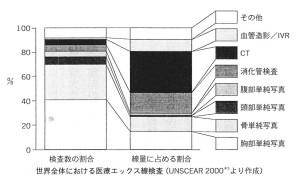 SCN_0013