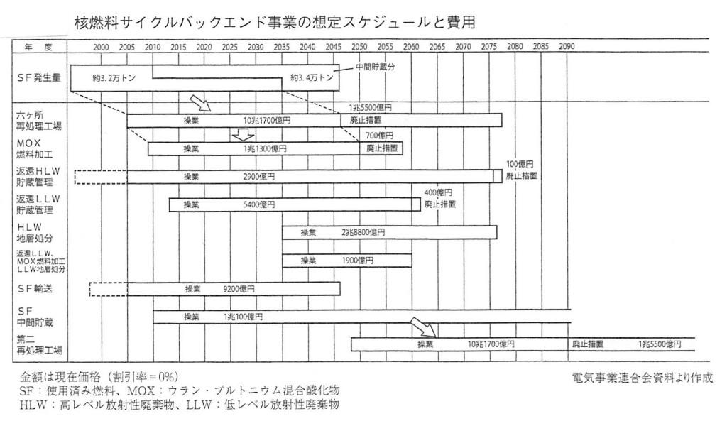 SCN_0053
