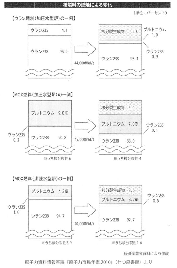 SCN_0057