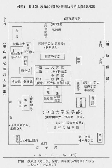 SCN_0094 細菌部隊8604図