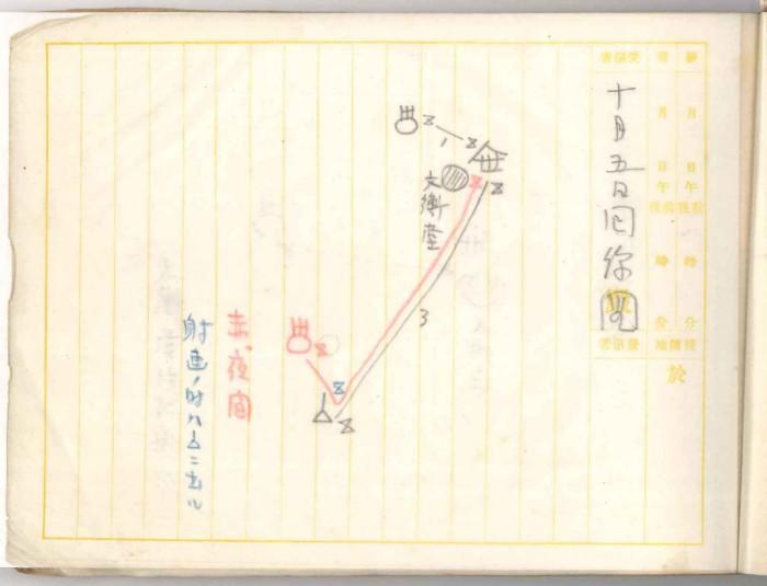 回線図 5