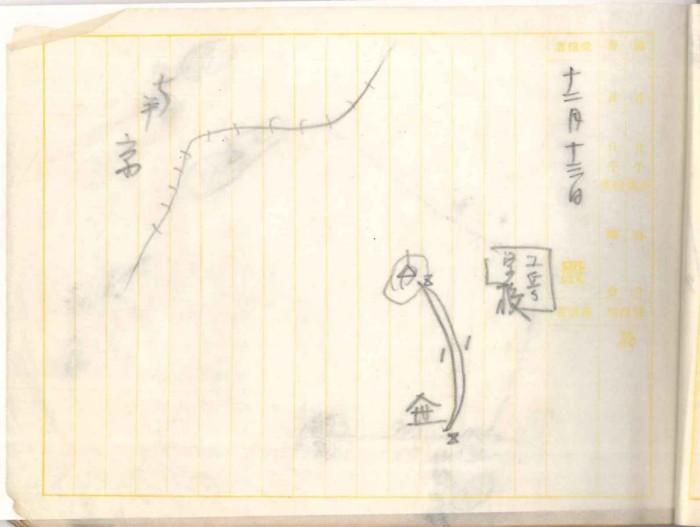 回線図 33