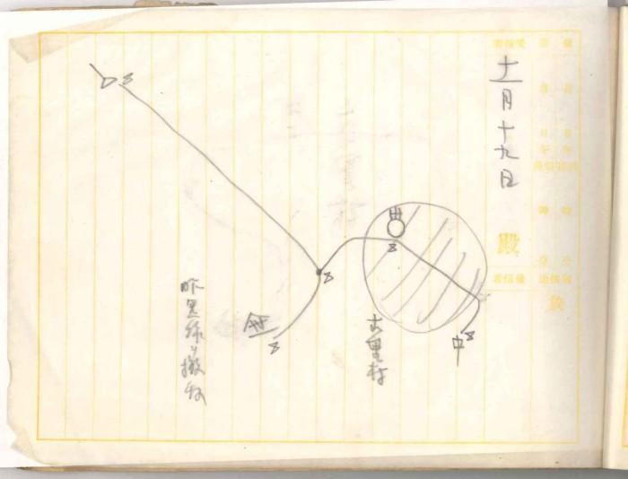 回線図 21