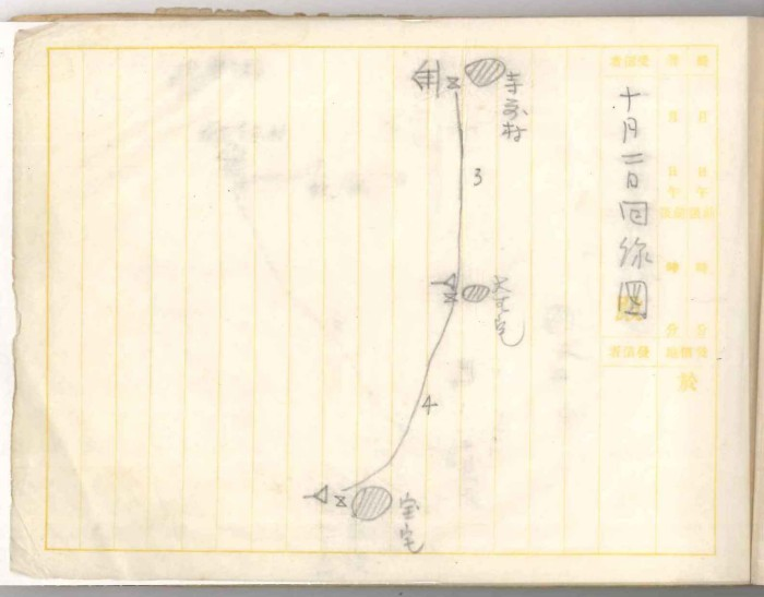 回線図 2