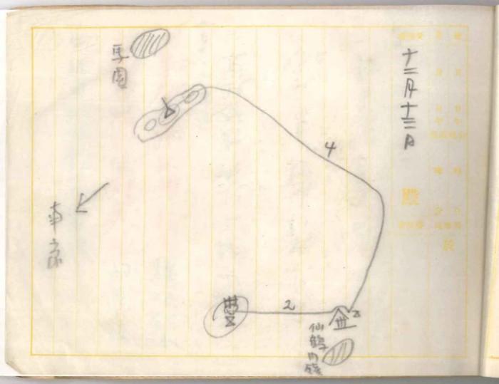 回線図 34