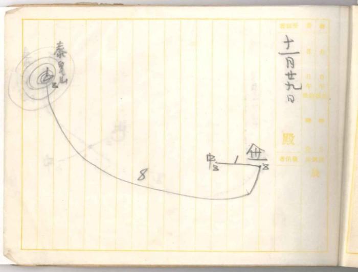 回線図 28