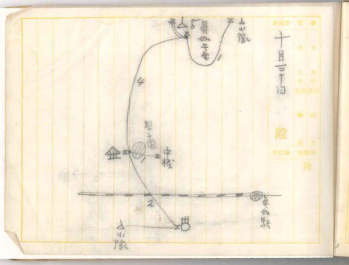 回線図 12