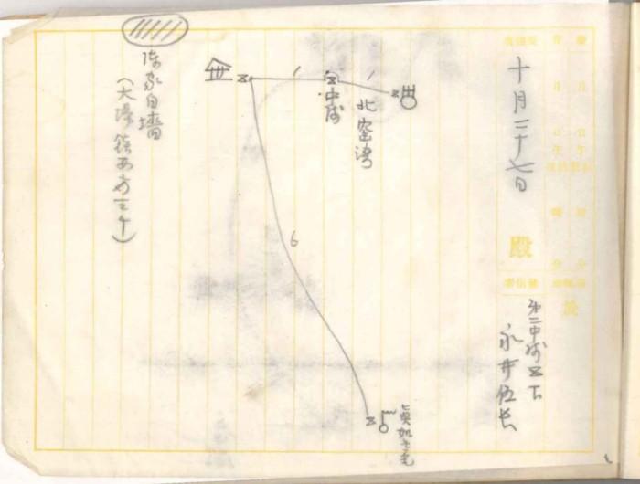 回線図 11